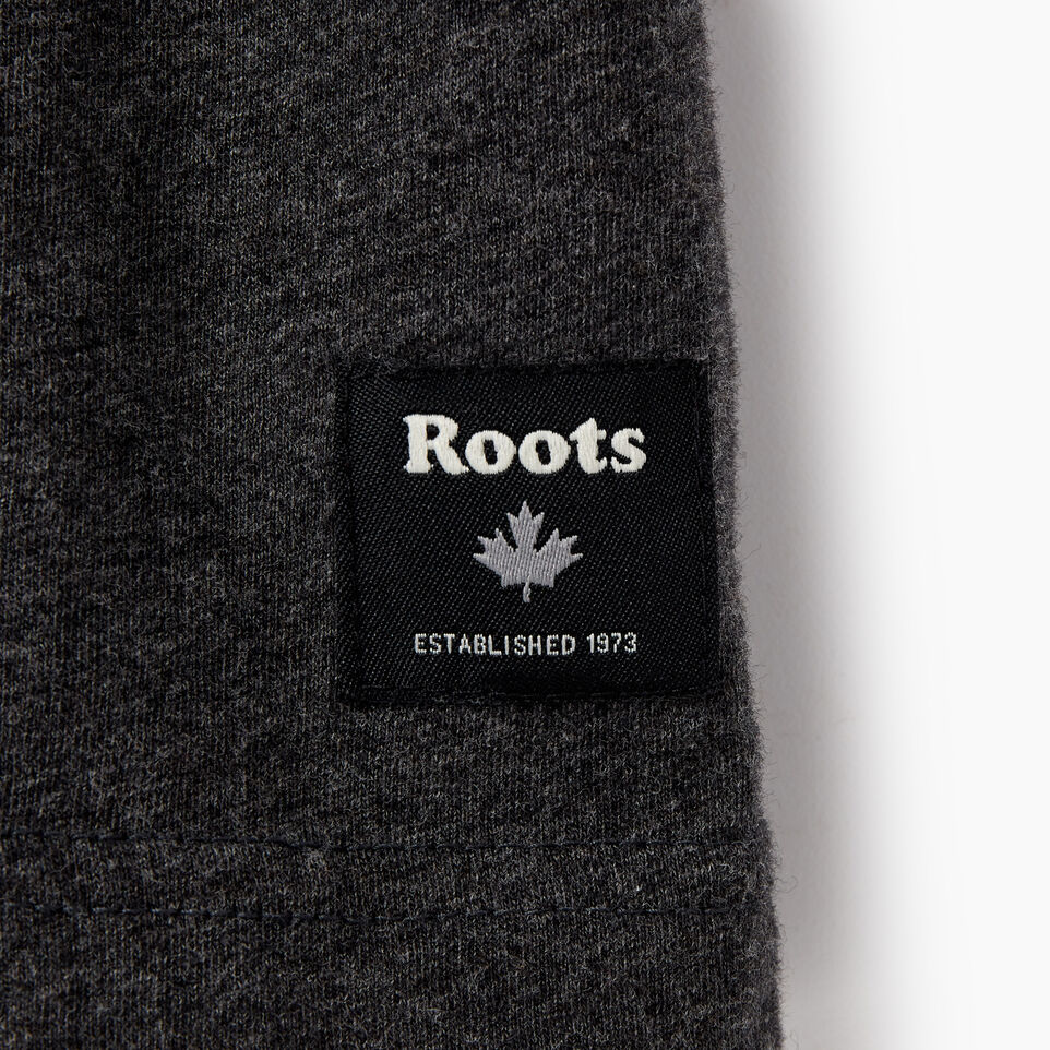 Roots-undefined-Mens Pond Hockey T-shirt-undefined-C