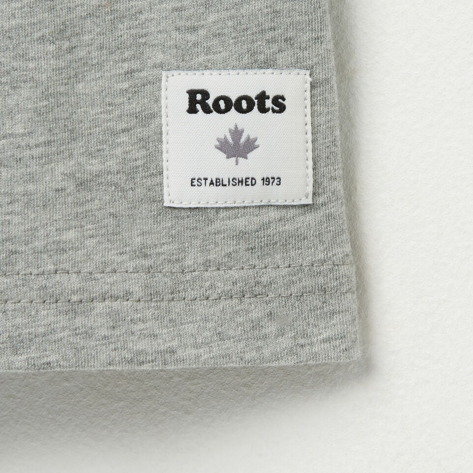Roots-undefined-Boys Sutton Ringer T-shirt-undefined-C