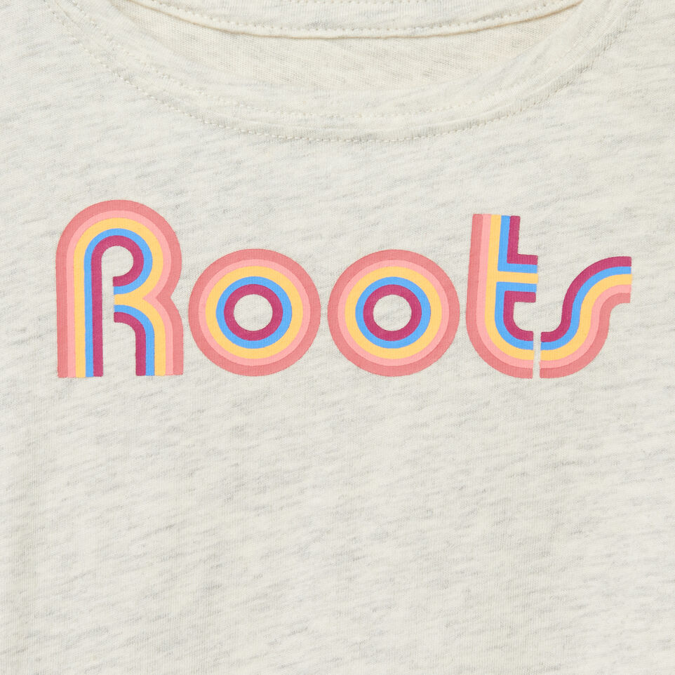 Roots-undefined-Baby Swing T-Shirt-undefined-C