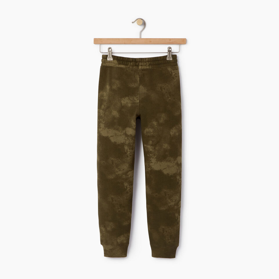 Roots-Kids Our Favourite New Arrivals-Boys Cloud Nine Sweatpant-Winter Moss Green-B