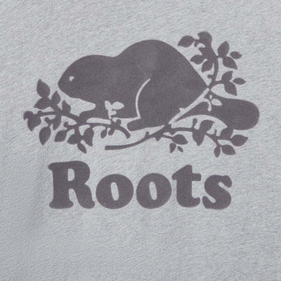Roots-undefined-Mens Cooper Raglan Long Sleeve  T-shirt-undefined-D