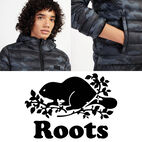 Roots-undefined-Roots Packable Anorak-undefined-E