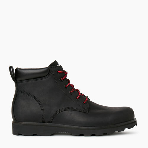 Roots-Footwear Our Favourite New Arrivals-Mens Tuff Boot-Black-A