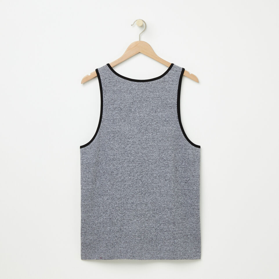 Roots-undefined-Cooper Beaver Tank-undefined-E