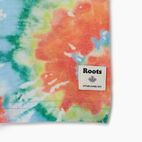 Roots-Kids New Arrivals-Baby Cooper Beaver T-shirt-Multi-D