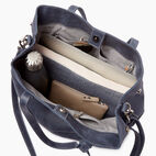 Roots-Leather Our Favourite New Arrivals-Amelia Tote-Navy-D