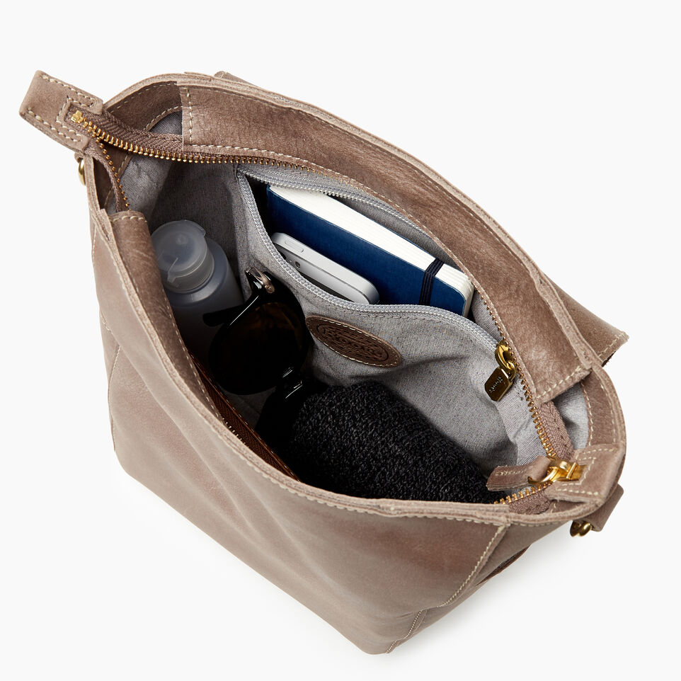 Roots-undefined-Small Journey Bag-undefined-D