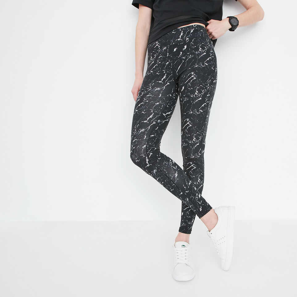 Roots-undefined-Lana Marble Legging-undefined-B