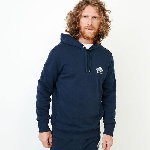 Roots-Men Our Favourite New Arrivals-Roots Breathe Hoody-Navy Blazer-A