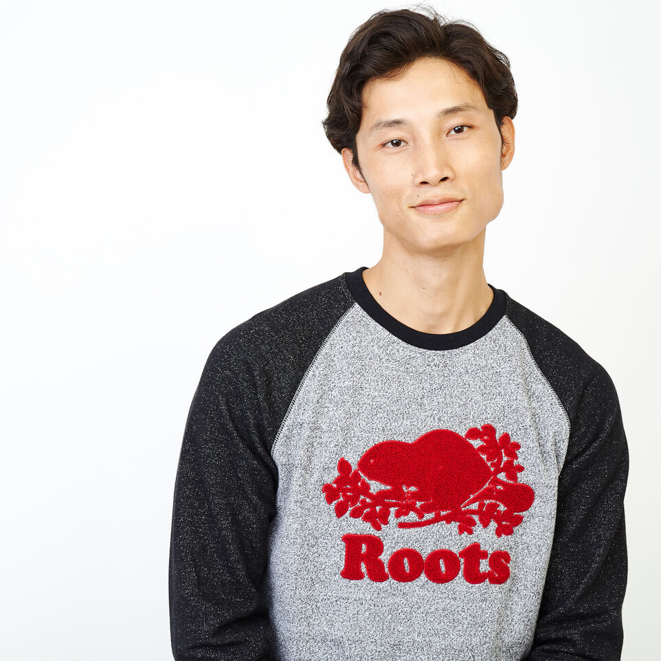 Roots-undefined-Cabin Crew Sweatshirt-undefined-E