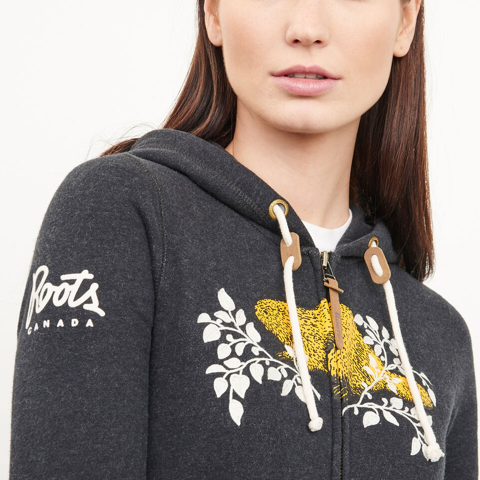 Roots-undefined-Heritage Beaver Hoody-undefined-C