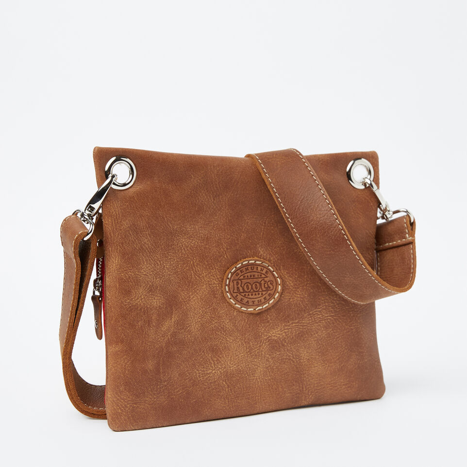 Roots-undefined-Village Bag Canada Tribe-undefined-C