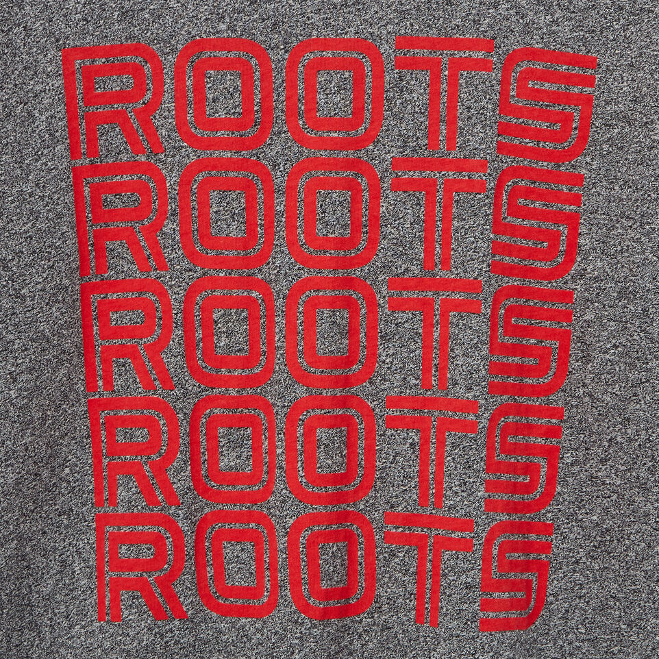 Roots-undefined-Womens Skiers Long Sleeve T-shirt-undefined-E