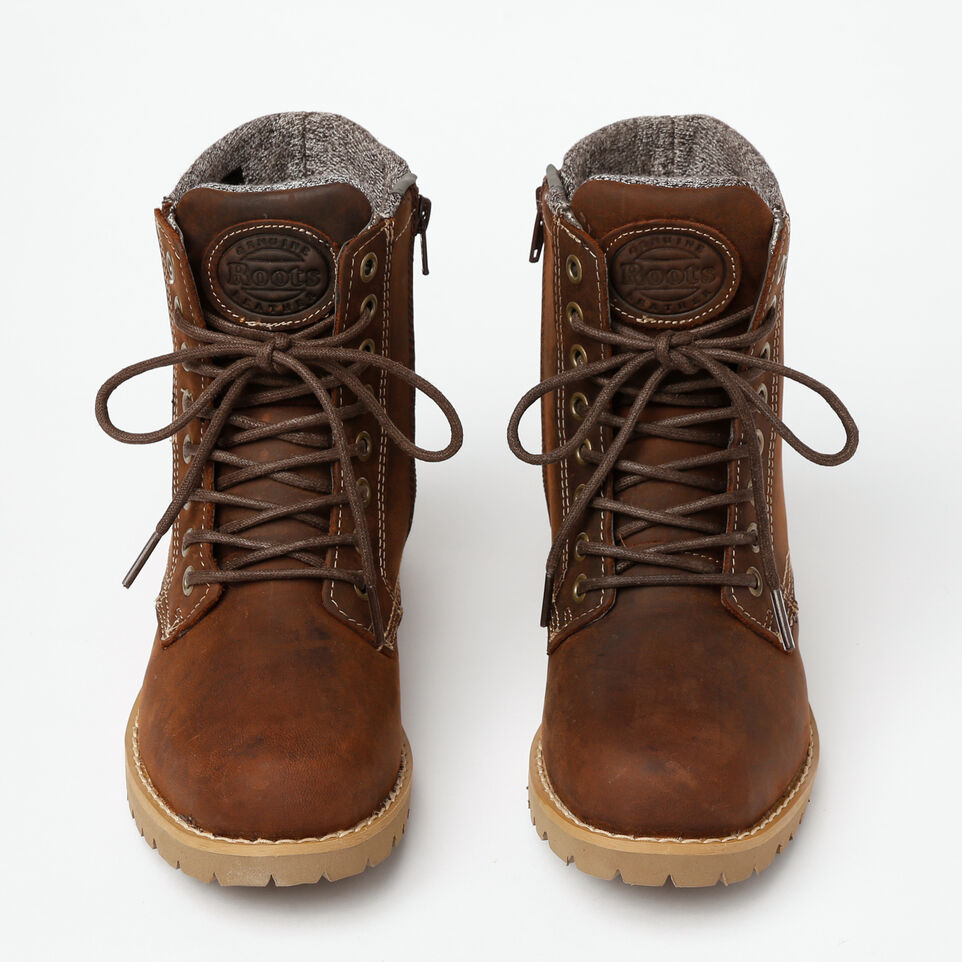 Roots-undefined-Ossington Boot-undefined-D