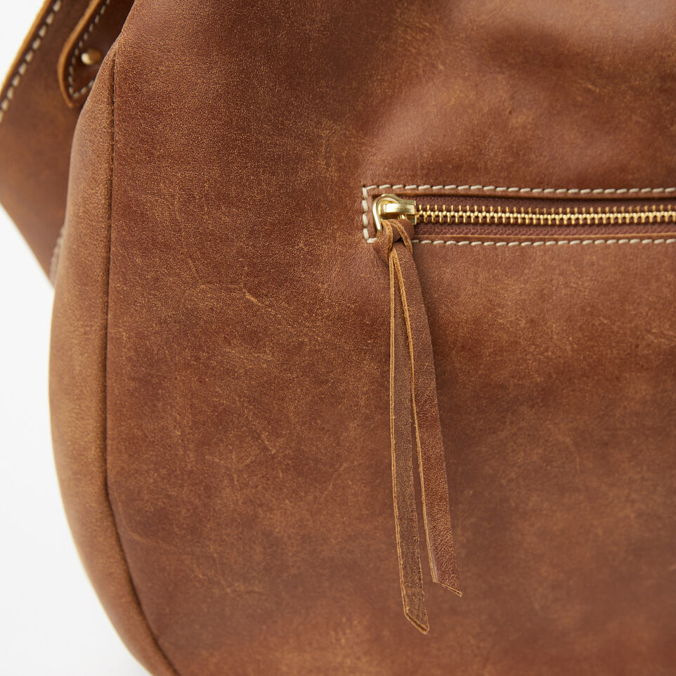 Roots-undefined-The Dakota Bag Tribe-undefined-D