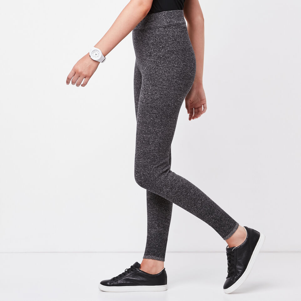Roots-undefined-Chalet Legging-undefined-B