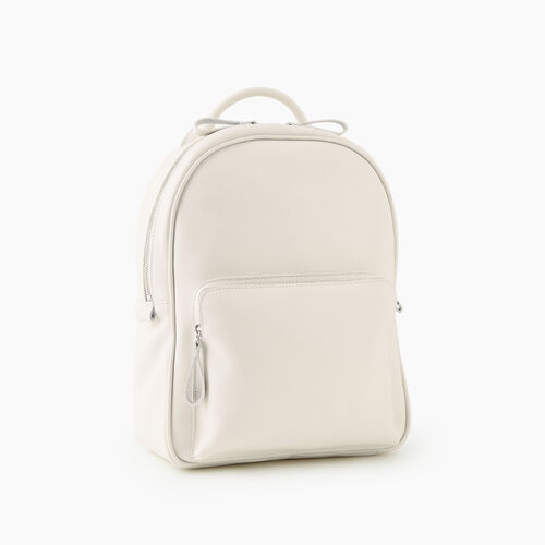 Roots-Women Leather-Chelsea Pack Cervino-Ivory-A
