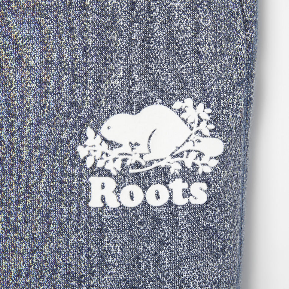 Roots-undefined-Boys Park Slim Sweatpant-undefined-D