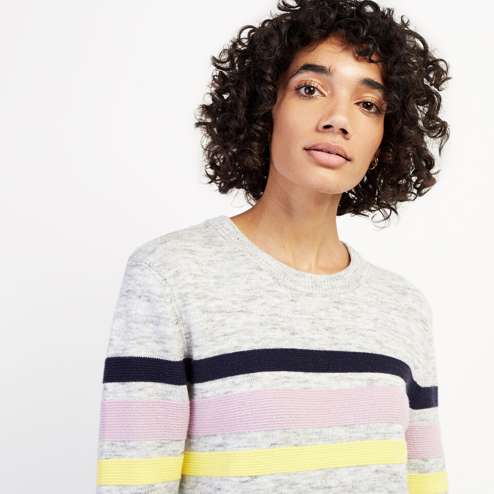 Roots-undefined-Vawn Sweater-undefined-E