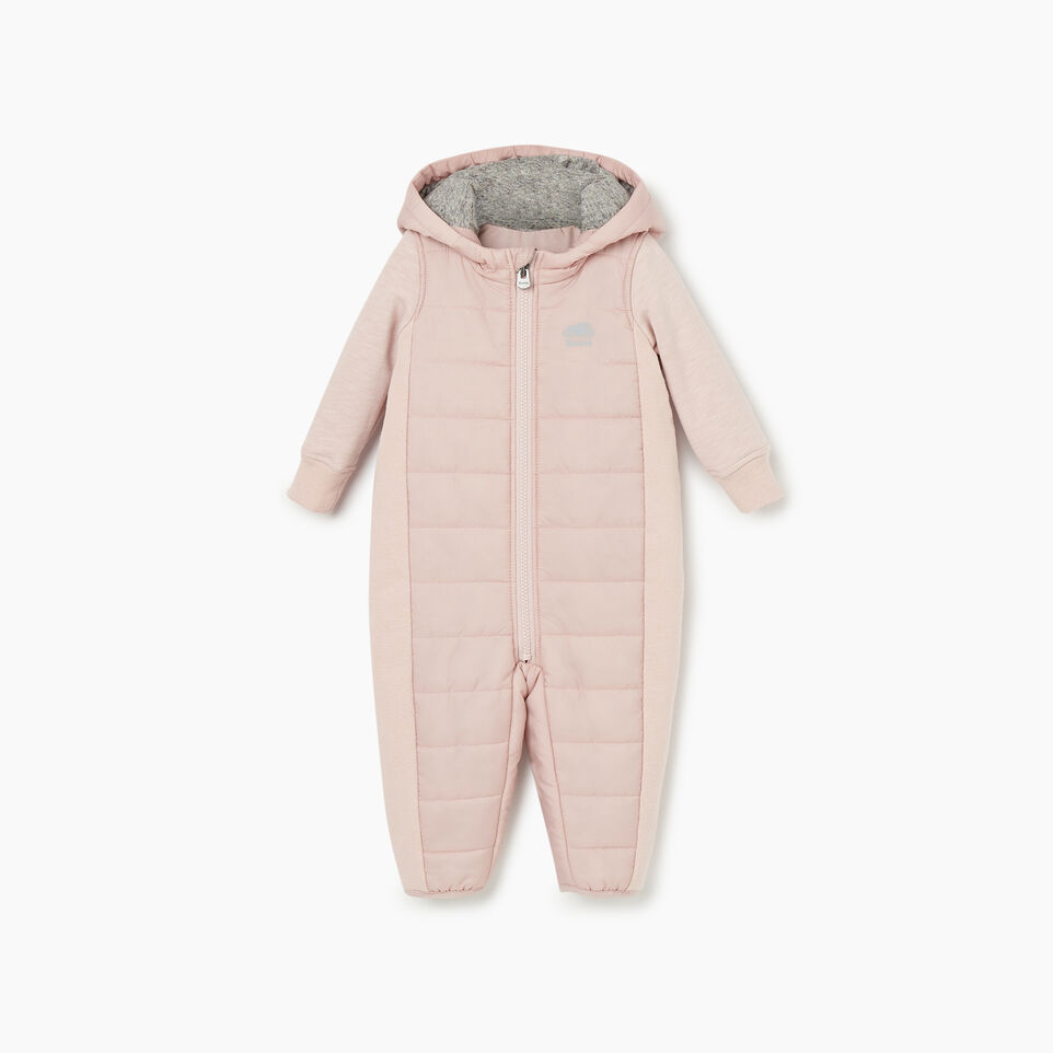 Roots-Kids Bestsellers-Baby Journey Romper-Burnished Lilac-A