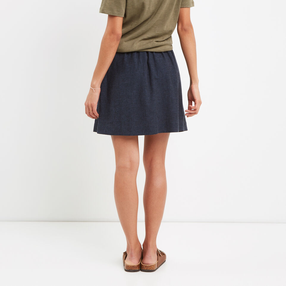 Roots-undefined-Silvia Skirt-undefined-D