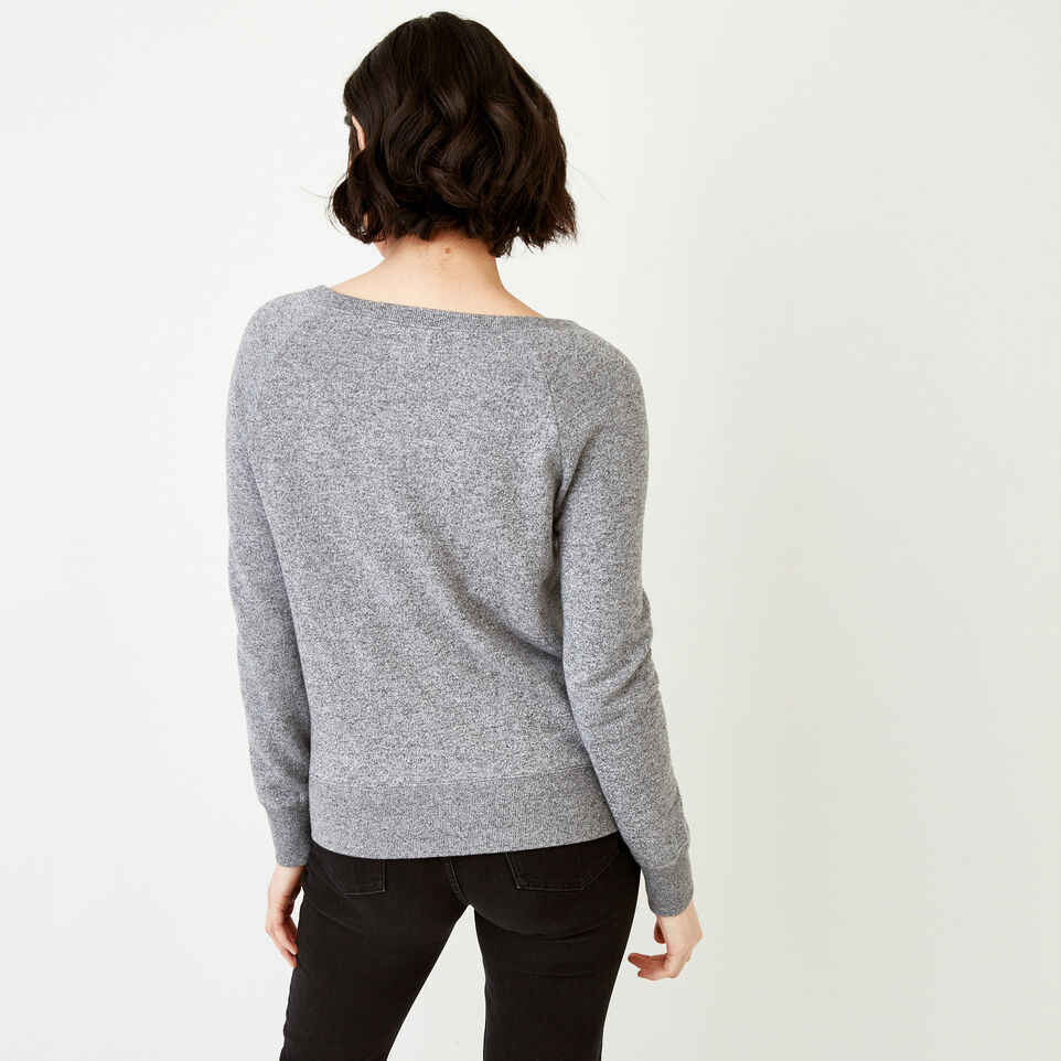 Roots-undefined-Off-shoulder Cozy Top-undefined-D