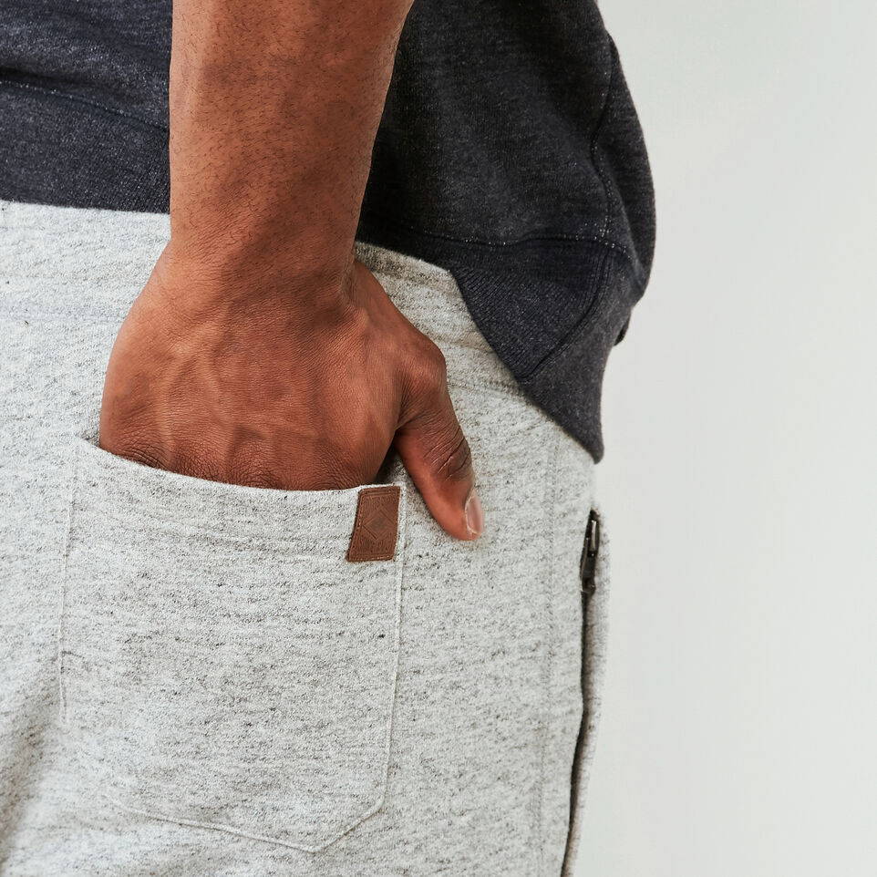 Roots-undefined-Junction Sweatpant-undefined-E