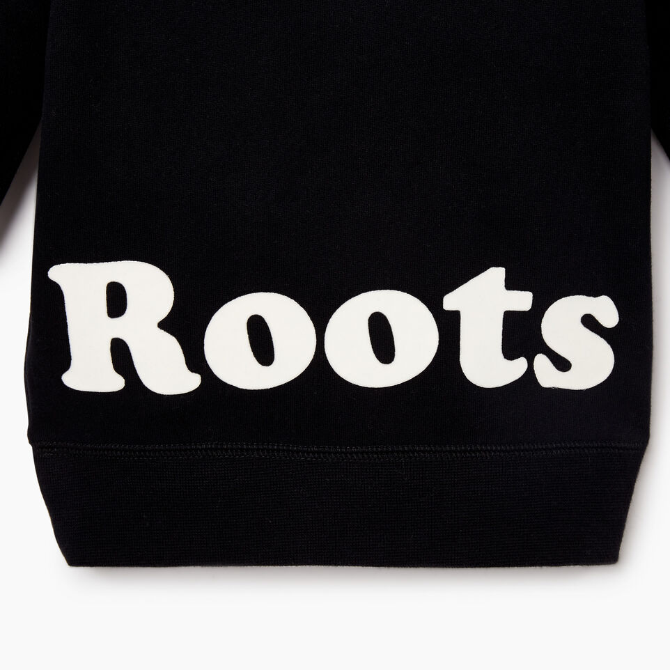 Roots-undefined-Toddler Remix Kanga Hoody-undefined-D