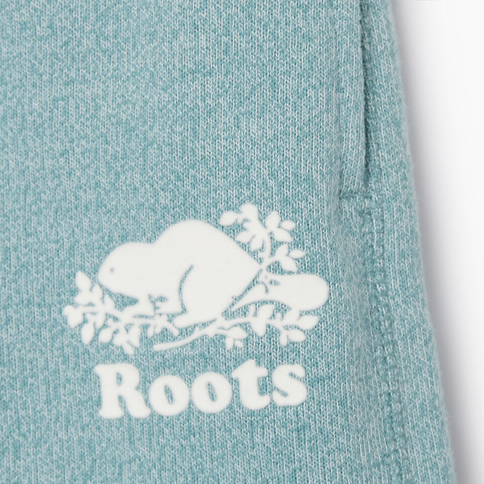 Roots-undefined-Toddler Original Roots Short-undefined-C