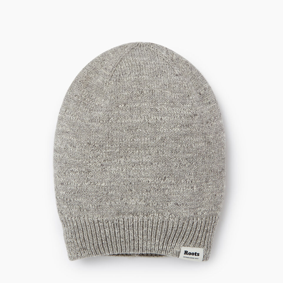 Roots-undefined-Granby Toque-undefined-A