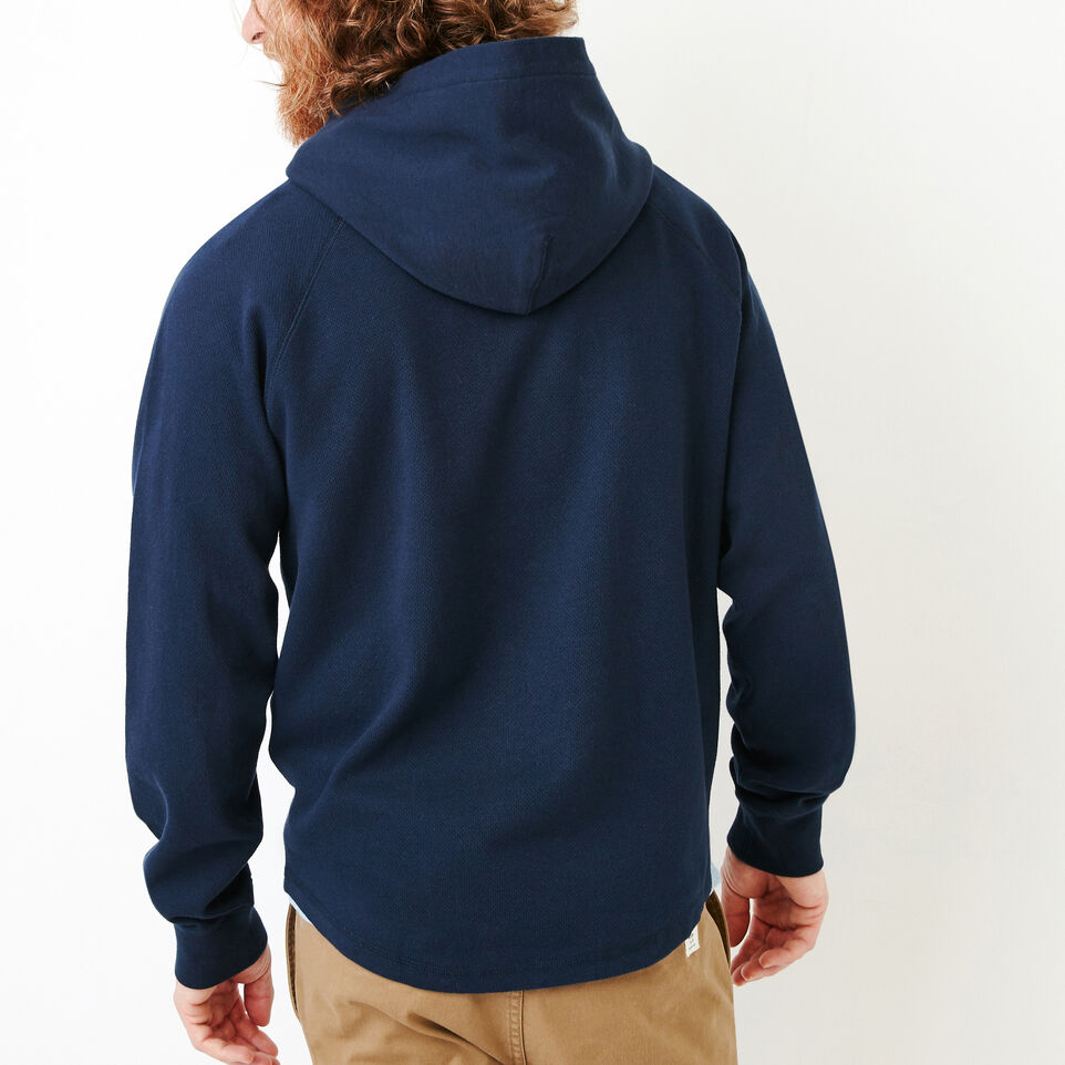 Roots-undefined-Sun Peaks Thermal Hoody-undefined-D