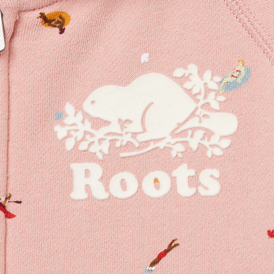 Roots-undefined-Girls Camp Kanga-undefined-C