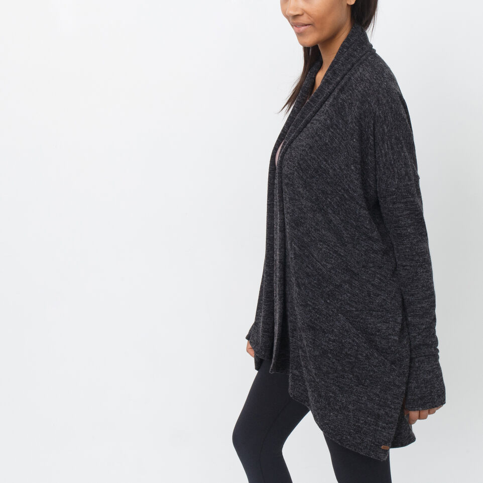 Roots-undefined-Kismet Cardi-undefined-B