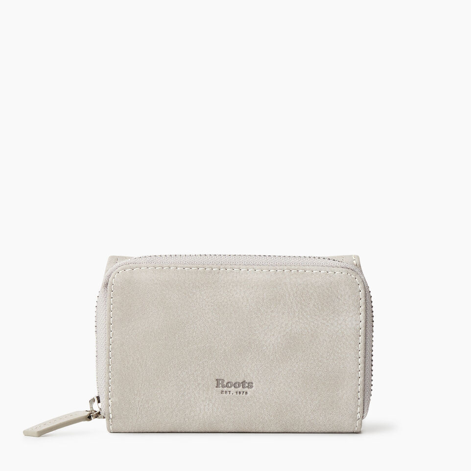 Roots-undefined-Small Canmore Wallet Tribe-undefined-B
