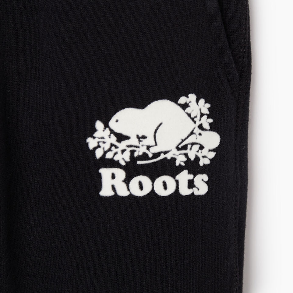 Roots-undefined-Toddler Park Slim Sweatpant-undefined-C