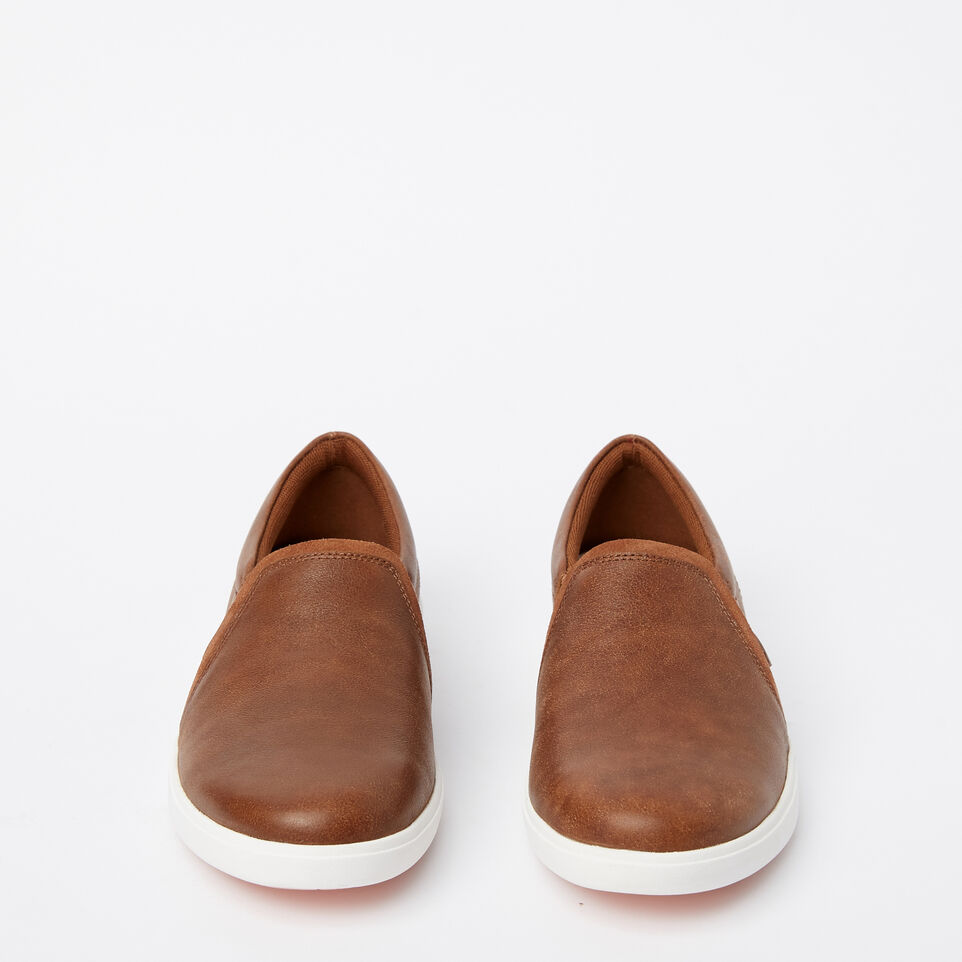Roots-undefined-Womens Bellwoods Light Slip On-undefined-D
