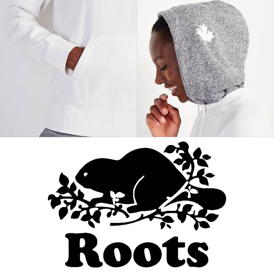 Roots-undefined-Remix Kanga Hoody-undefined-F