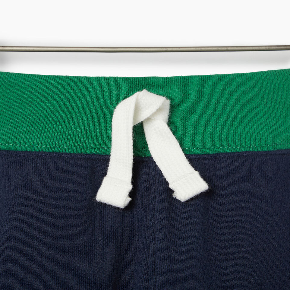 Roots-undefined-Toddler Colour Block Sweatpant-undefined-C