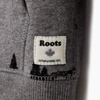 Roots-undefined-Toddler Hockey Aop Full Zip Hoody-undefined-E