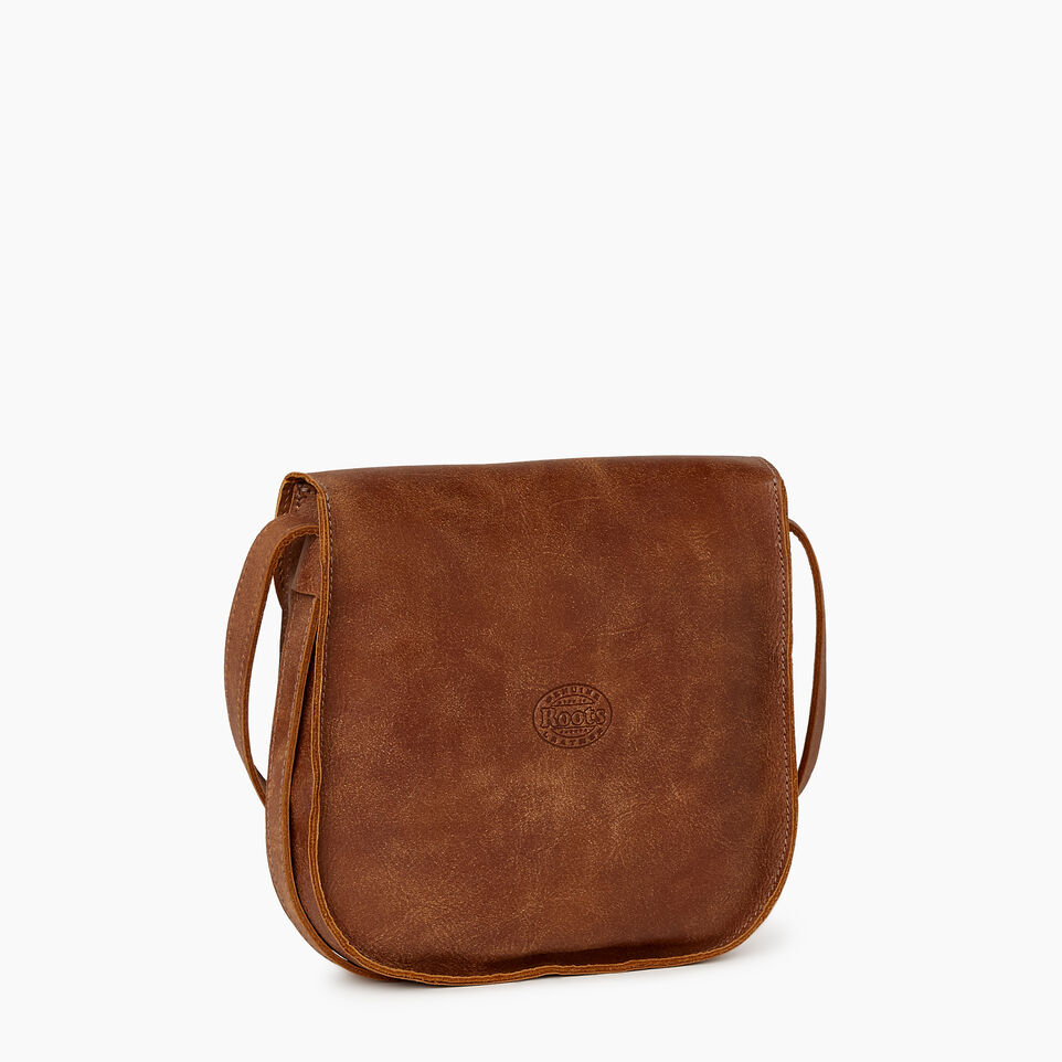 Roots-Leather Our Favourite New Arrivals-Lambert Bag-Natural-C