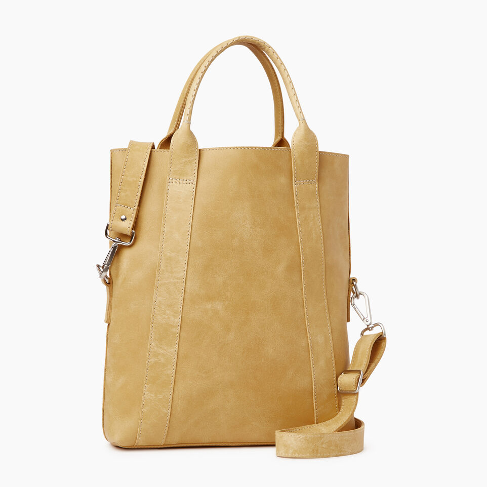 Roots-Leather Our Favourite New Arrivals-Annex Tote-Medallion-C