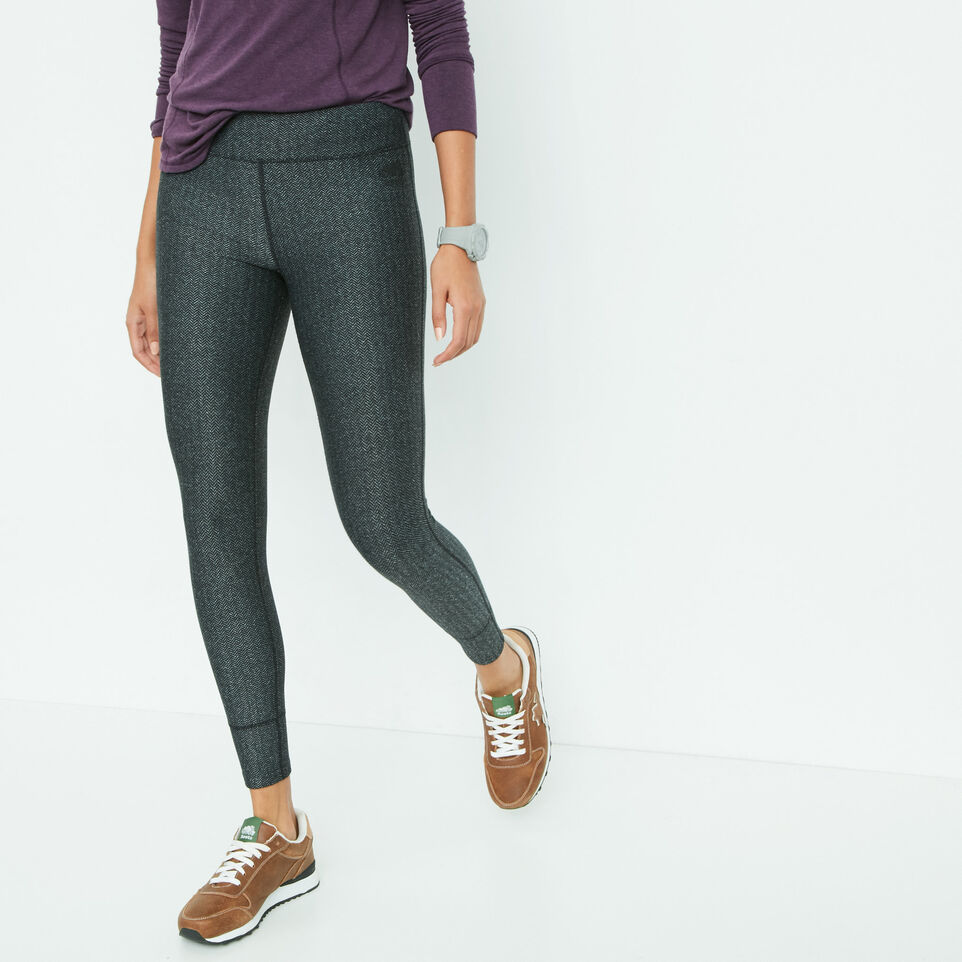 Roots-undefined-Hatti Herringbone Legging-undefined-A
