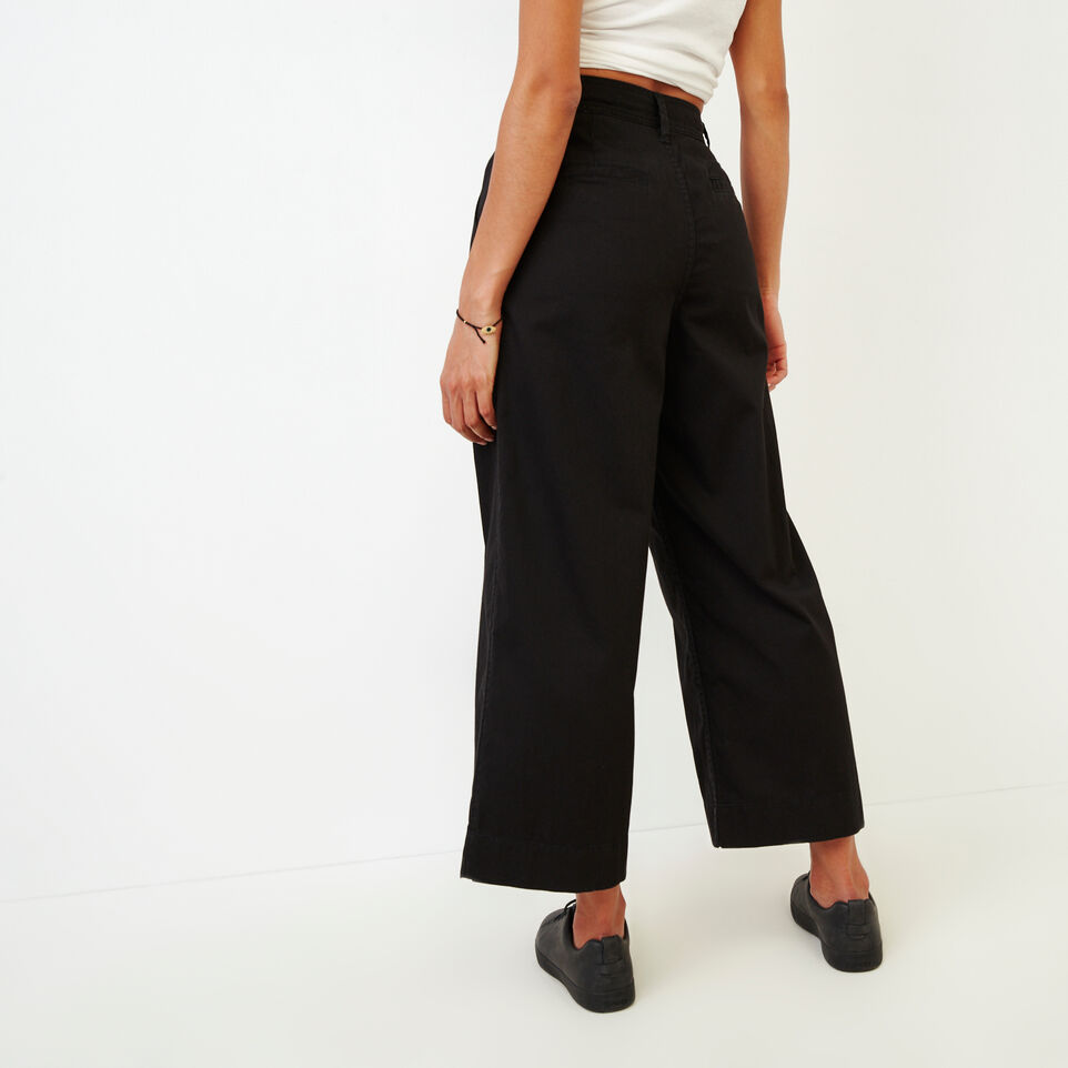 Roots-undefined-Widewater Pant-undefined-D