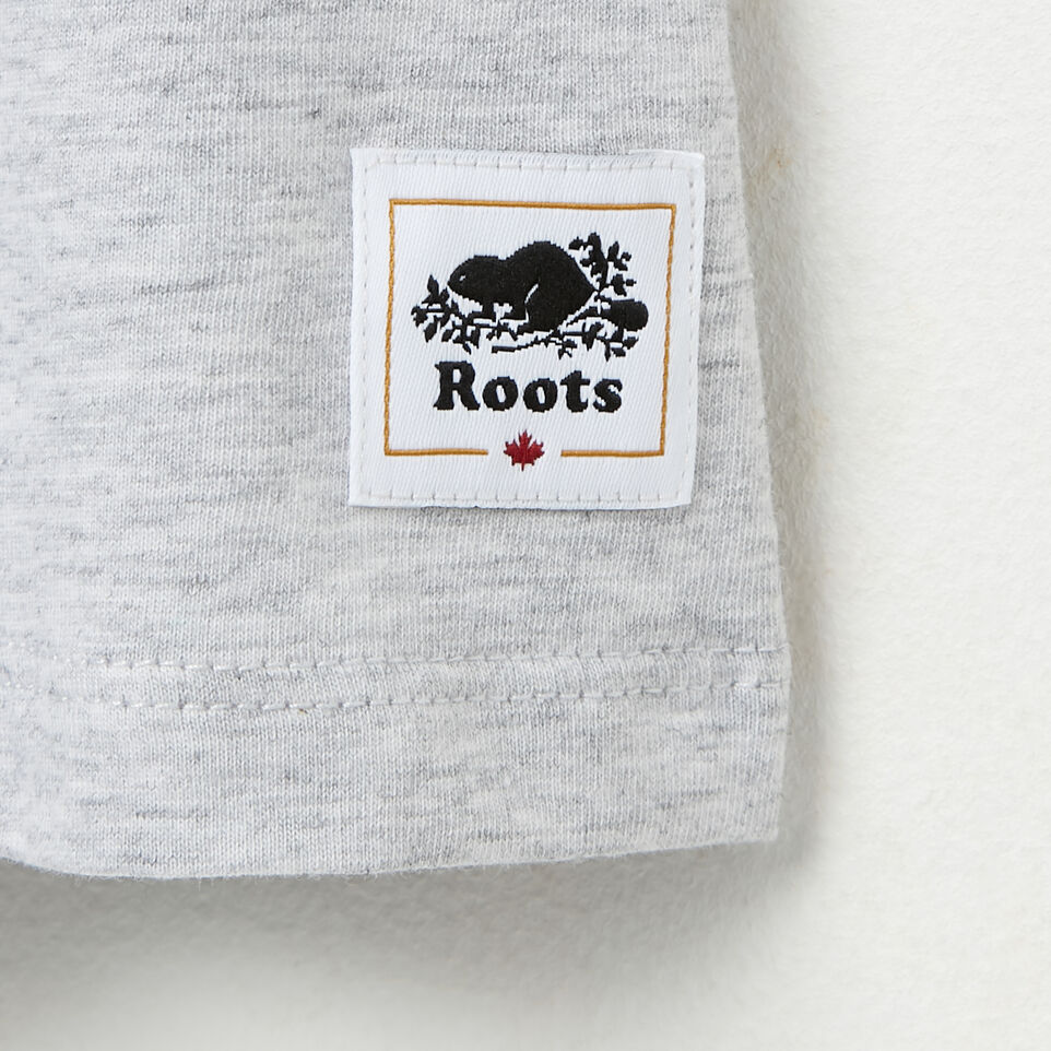 Roots-undefined-Toddler Canada Raglan T-shirt-undefined-C