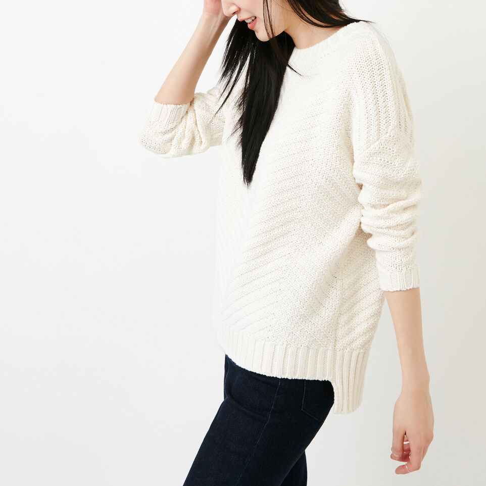Roots-undefined-Elora Pullover Sweater-undefined-C