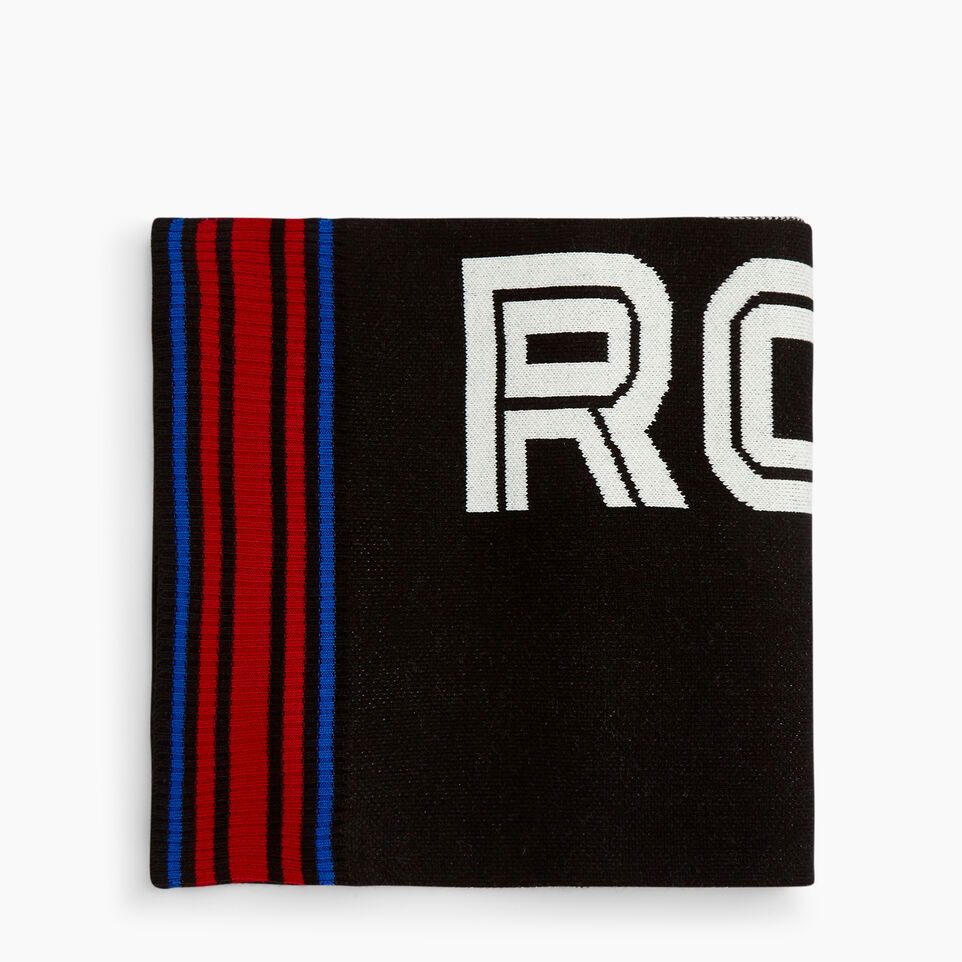Roots-undefined-Thunderhill Scarf-undefined-A