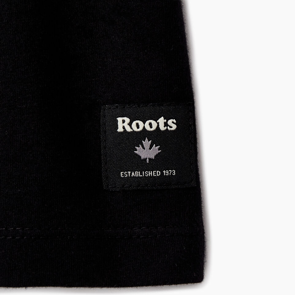 Roots-undefined-Womens Perth T-shirt-undefined-C