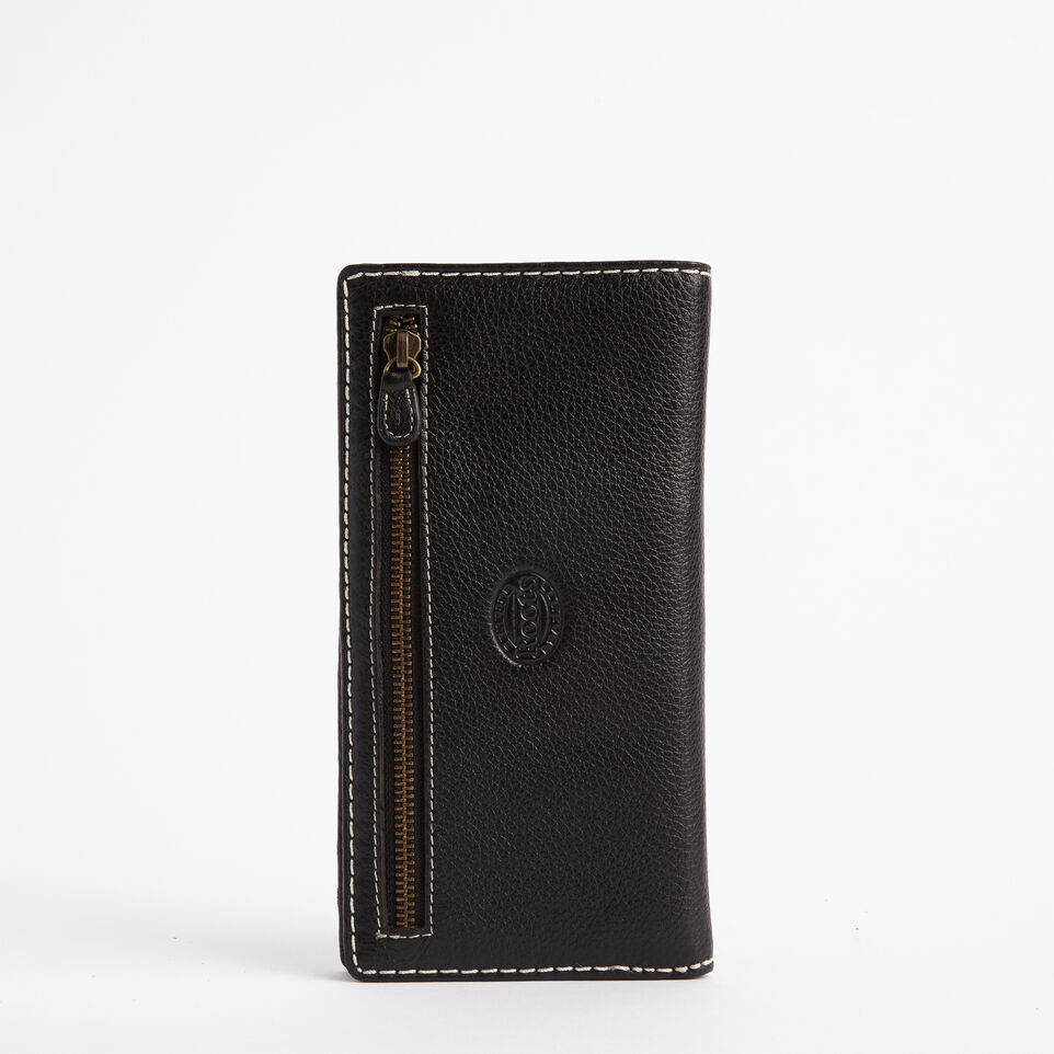 Roots-undefined-Ticket Wallet Prince-undefined-C