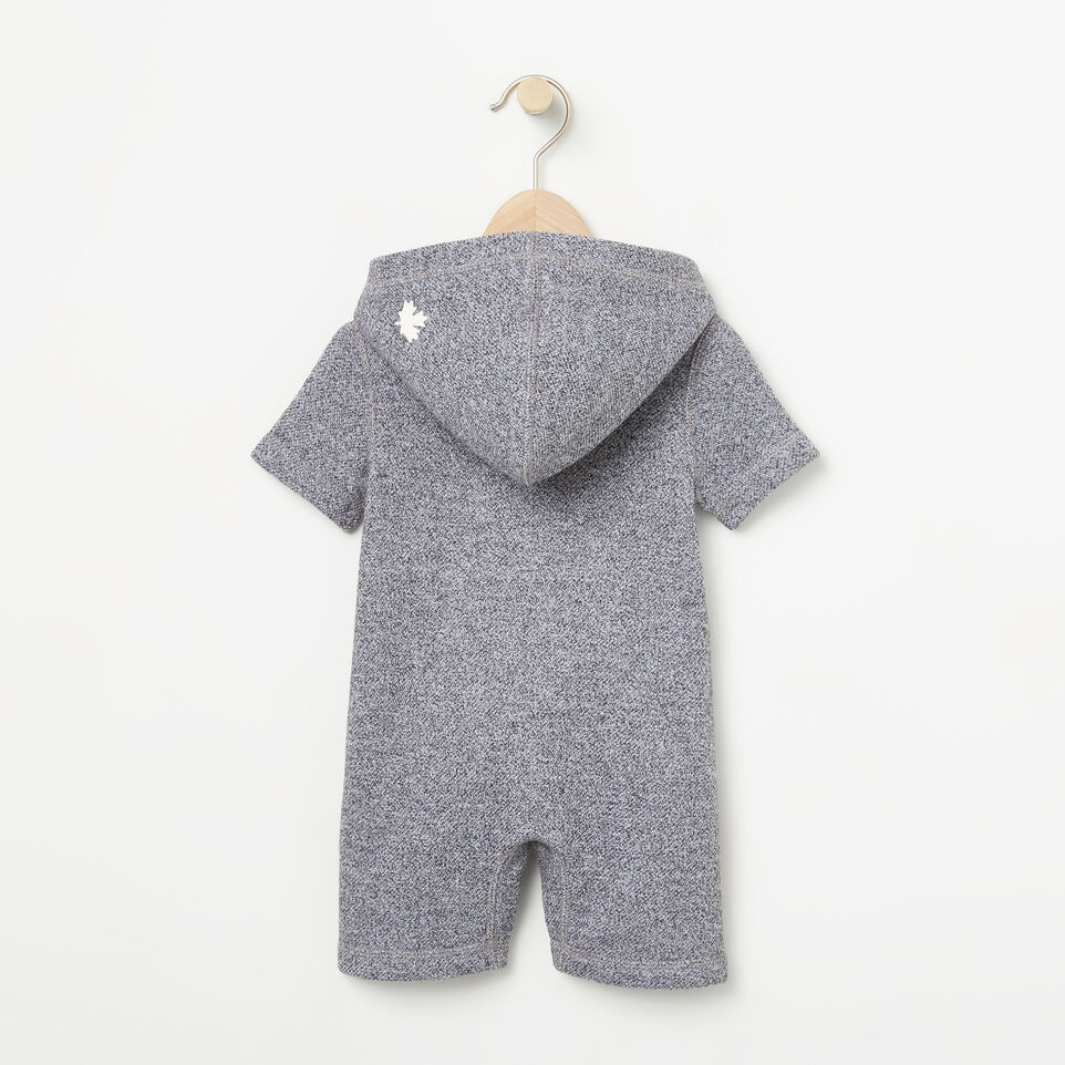 Roots-undefined-Baby Original Summer Romper-undefined-B