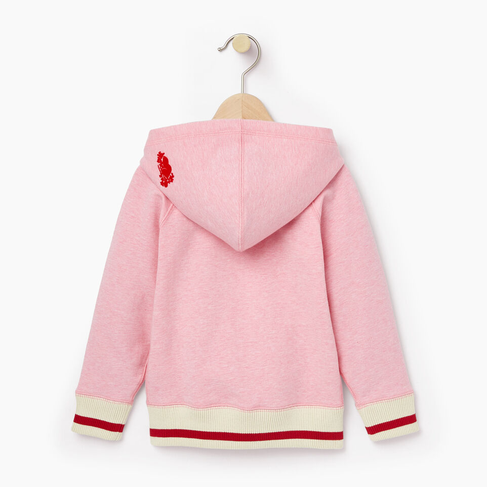 Roots-undefined-Toddler Cabin Full Zip Hoody-undefined-B